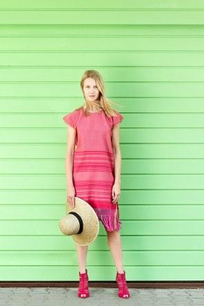 Fine-Dress-La-Dona-Santa-Lupita-Ozon-Boutique-2