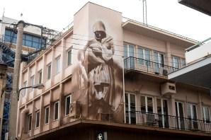 SimpleG-ΔΗΜΑΡΧΕΙΟ-ΝΙΚΑΙΑΣ-greek-graffiti-street-art-artist-1