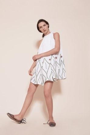The-Matorral-Dress-Santa-Lupita-Ozon-Boutique-3
