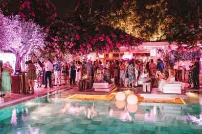 BEEFEATER PINK POOL PARTY 3 (1)