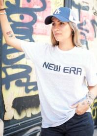 Nina-Las-New-Era-Ozon-Magazine-2