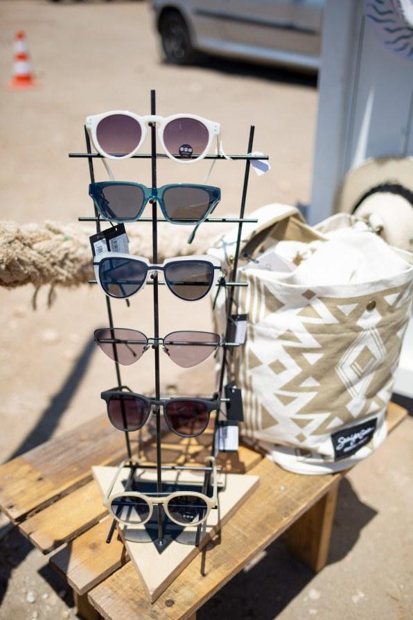 Komono-Sunglasses-Anton-Janssens-Ozon-Magazine-8