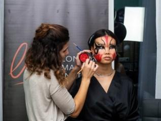 LMI London Make up Institute