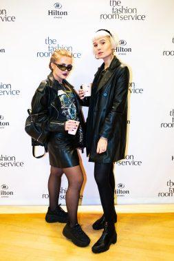 Fashion-Room-Service-Xmas-Glam-Red-Carpet-Ozon-28