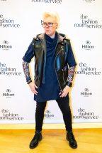 Fashion-Room-Service-Xmas-Glam-Red-Carpet-Ozon-45