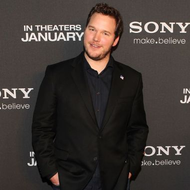 chris-pratt-before-ozon-magazine
