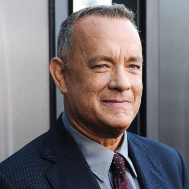 tom-hanks-before-ozon-magazine