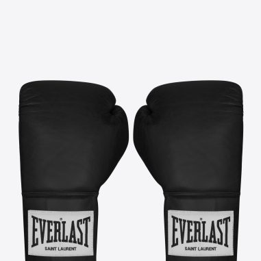 saint-laurent-everlast-warhol
