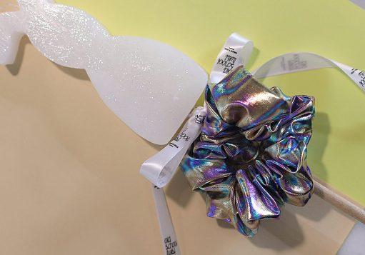 anamesa-lampades5-ozon-mag