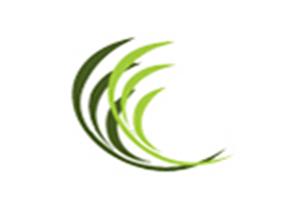 عروض جمعية الامارات التعاونية 14 حتى 21 ديسمبر 2017