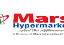 عروض مارس هايبر ماركت 14 حتى 15 ديسمبر 2017