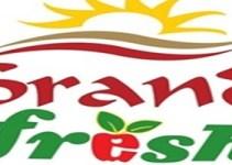 عروض جراند فريش 18 حتى 23 ديسمبر 2017