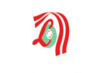 عروض عيد ميلاد لولو هايبر ماركت 17 حتى 19 ديسمبر 2017