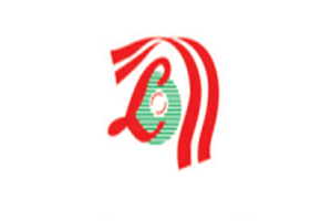 عروض لولو 13 حتى 18 ديسمبر 2017