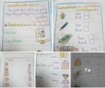 تعليم الإنجليزية للأطفال 2020