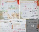 مذكرة جرامر رائعة في اللغة الانجليزية 2020
