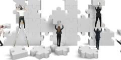 ماهية الثقافة أهمية الموارد البشرية في المؤسسة