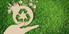 أبعاد التنمية المستدامة