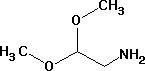 Aminoacetaldehyde dimethyl acetal, Laboratory chemicals,  Laboratory Chemicals manufacturer, Laboratory chemicals india,  Laboratory Chemicals directory, elabmart