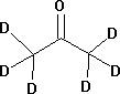 Acetone-D6, Laboratory chemicals,  Laboratory Chemicals manufacturer, Laboratory chemicals india,  Laboratory Chemicals directory, elabmart