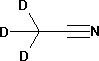 Acetonitrile-D3, Laboratory chemicals,  Laboratory Chemicals manufacturer, Laboratory chemicals india,  Laboratory Chemicals directory, elabmart