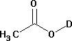 Acetic acid-D1, Laboratory chemicals,  Laboratory Chemicals manufacturer, Laboratory chemicals india,  Laboratory Chemicals directory, elabmart