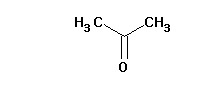 Acetone, Laboratory chemicals,  Laboratory Chemicals manufacturer, Laboratory chemicals india,  Laboratory Chemicals directory, elabmart