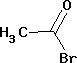 Acetyl bromide, Laboratory chemicals,  Laboratory Chemicals manufacturer, Laboratory chemicals india,  Laboratory Chemicals directory, elabmart