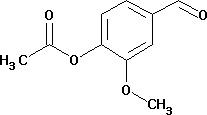 4-Acetoxy-3-methoxybenzaldehyde, Laboratory chemicals,  Laboratory Chemicals manufacturer, Laboratory chemicals india,  Laboratory Chemicals directory, elabmart