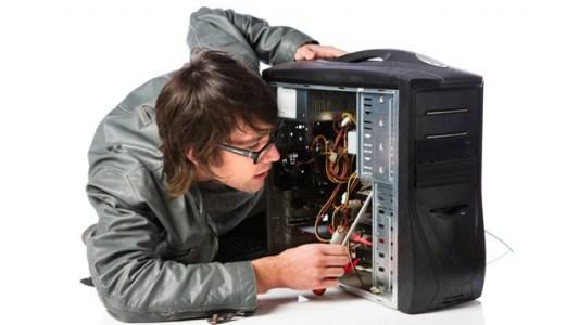 img06 - Montar microcomputadores é difícil?