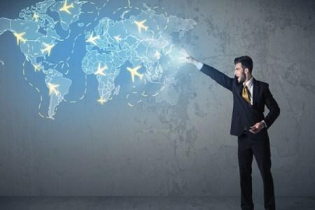 7 sinais de que voce é expert em T.I ç 00002 - Tecnologia da Informação: 7 sinais que você é expert