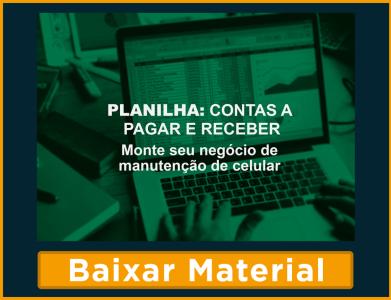 CTA Planilha2 1024x785 - Por que o curso de Java da Elaborata é referência no mercado nacional?