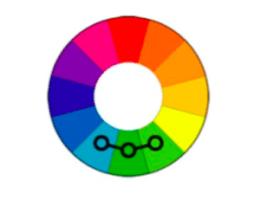 Captura de Tela 2018 06 04 às 20.45.17 - Combinar e escolher cores para o Design Gráfico: Dicas