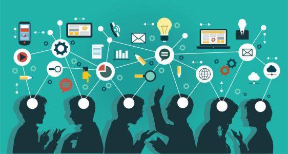 sharing economy forum  image  1024x547 1024x547 - O que faz um técnico em hardware? Descubra tudo sobre a profissão de técnico em hardware.
