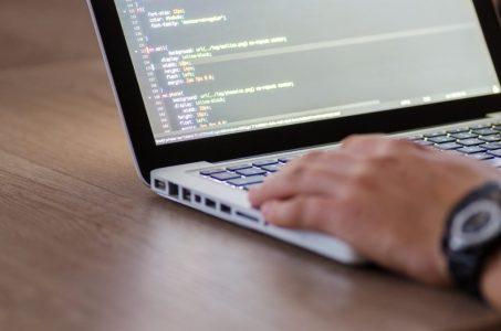 09 1024x677 - 20 ferramentas de programação que você precisa conhecer!