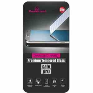 POWERTECH Tempered Glass 9H(0.33MM) για Samsung J5 2016 | Αξεσουάρ κινητών | elabstore.gr