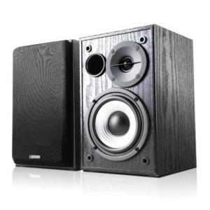 Speaker Edifier R980T | LIFESTYLE SPEAKERS | elabstore.gr