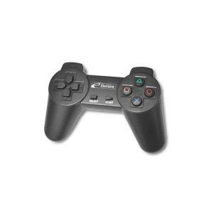 Gamepad Element GM-100 | JOYPADS | elabstore.gr