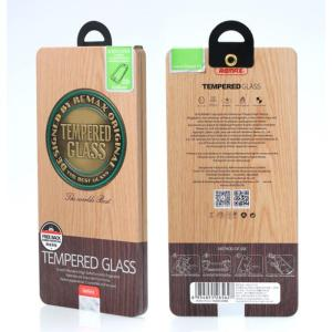 Tempered Glass Remax For iPhone 6 | MOBILE COMPONENTS | elabstore.gr