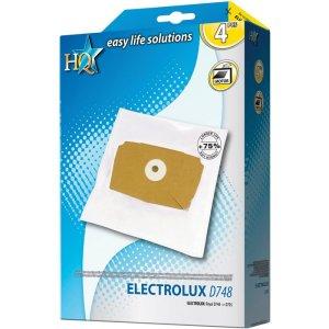 W7-53906/HQF ELECTROLUX | ΜΙΚΡΟΣΥΣΚΕΥΕΣ / ΕΠΟΧΙΑΚΑ / ΛΕΥΚΕΣ ΣΥΣΚΕΥΕΣ | elabstore.gr