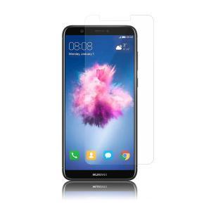 POWERTECH Tempered Glass 9H(0.33MM) για Huawei P Smart | Αξεσουάρ κινητών | elabstore.gr