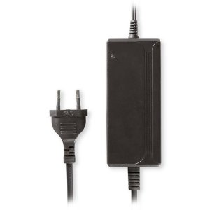 NEDIS ACPA004 Universal AC Power Adapter, 5/6/7.5/9/12/13.5/15 VDC, 2.4 A - 3.0   ΜΠΑΤΑΡΙΕΣ / ENERGY   elabstore.gr