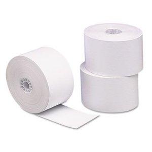 BURN OUT Χαρτοταινία Θερμική 28 x 40 x 12mm, 15m, 55γρ, 60τμχ | Αναλώσιμα - Είδη Γραφείου | elabstore.gr