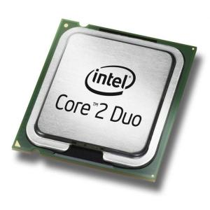 INTEL used CPU Core 2 Duo T8100, 2.10 GHz, 3M Cache, BGA479 (Notebook) | Refurbished PC & Parts | elabstore.gr