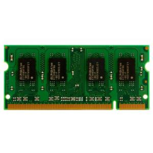Used RAM SO-dimm μνήμη (LAPTOP) DDR2, 1GB | Refurbished PC & Parts | elabstore.gr