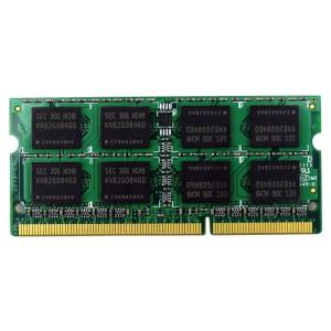 Used RAM SO-dimm (Laptop) DDR3, 1GB, 1333mHz PC3-10600 | Refurbished PC & Parts | elabstore.gr