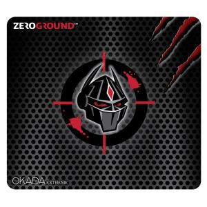 Mousepad Zeroground MP-1700G OKADA EXTREME v2.0 | MOUSEPADS | elabstore.gr