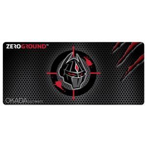 Mousepad Zeroground MP-1800G OKADA ULTIMATE v2.0 | MOUSEPADS | elabstore.gr
