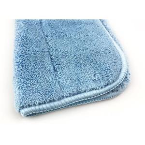 AMIO Απορροφητική πετσέτα μικροϊνών 37x27 AMIO-01620, 800γρ/m2, μπλε | Gadgets | elabstore.gr