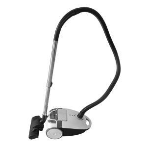 BRUNO Ηλεκτρική σκούπα BRN-0018, απόδοση A+/A/A/B, 600W, 76dB, 3lt | Οικιακές & Προσωπικές Συσκευές | elabstore.gr